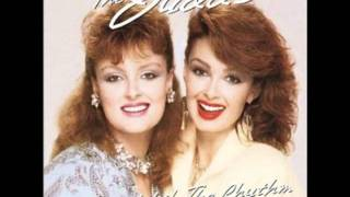 Grandpa (Tell Me 'bout the Good Old Days): The Judds