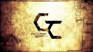 GuiltyCrownuOST:βίος/BiosEpicEdition