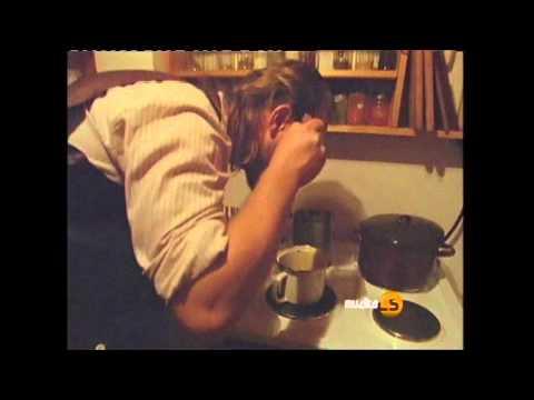 Vašo Patejdl - Francúzky (original clip)