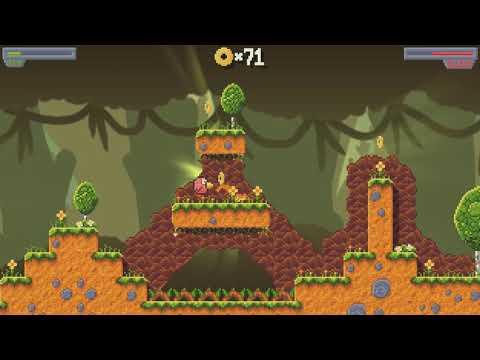 Avenger Bird - Nintendo Switch Trailer thumbnail