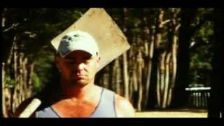 Lee Kernaghan, Adam Brand & Steve Forde - Spirit Of The Bush - (Official Music Video)