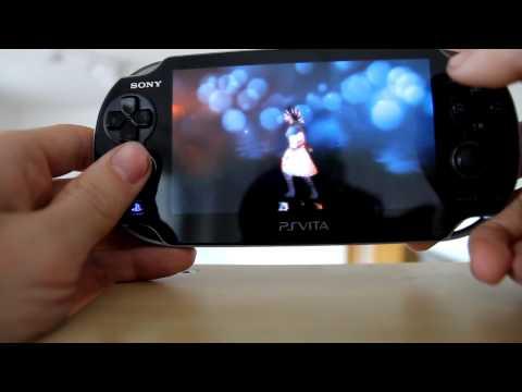 Assassin's Creed 3: Liberation obsahuje závažný bug