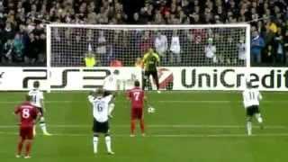 "ФК ""Тоттенхэм Хотспур"", Tottenham Hotspur - 2010 - A Year To Remember"
