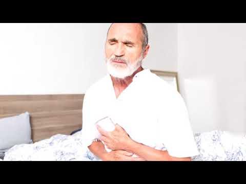 Hypertonie und Kurkuma