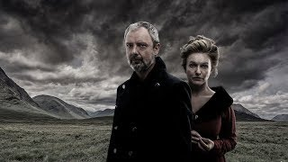 Джон Симм, Macbeth | Behind the scenes with John Simm and Dervla Kirwan | Chichester Festival Theatre