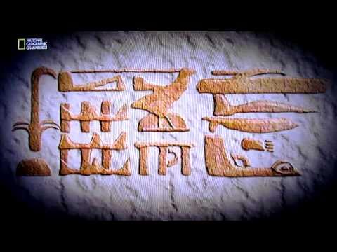 Храм артемия веркольского в ханты мансийске