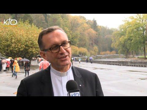 CEF: bilan de la plénière de l'automne 2014