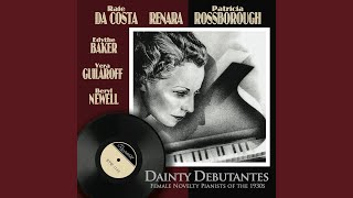 Gershwin Medley, Part 1 (Rhapsody in Blue / Lady Be Good / That Certain Feeling / Looking for a...