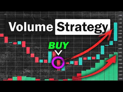 How to use signals for binary options