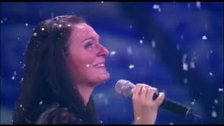 Елена Ваенга - Снег