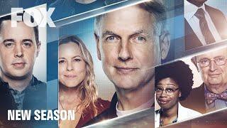 NCIS | Season 17 Official Trailer | FOX TV UK