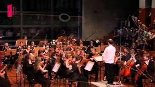 Hochzeitsmarsch - Sommerkonzert am Musikgymnasium Belvedere