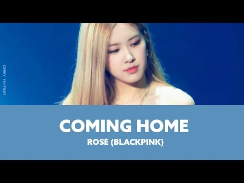 Download blackpink sure thing migeul cover by mint mint 3gp