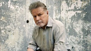 Don Henley's Dirty Laundry