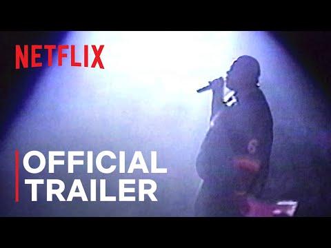 Biggie: I Got a Story to Tell Trailer