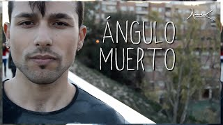 preview picture of video 'ÁNGULO MUERTO - Jime & The Lost Productions [CUNNILINGUS VITAE] | Videoclip'