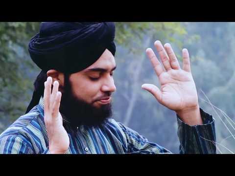 New Kalam | Kya ye Mojza Nahi?| Muhammad Nadir Raza Qadri | Coming Soon