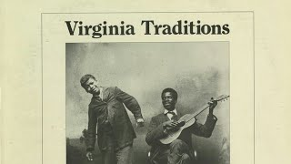 Marvin  Turner  Foddrell  - Virginia  Traditions  (1978)