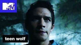 'We Find Them, We Kill Them' Exclusive Sneak Peek | Teen Wolf (Season 6B) | MTV