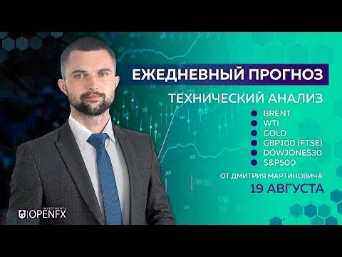Украинские брокеры фондового рынка