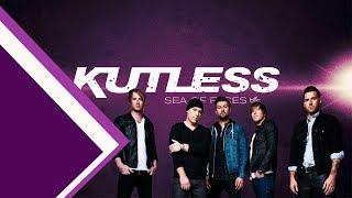 Kutless - All The Worlds (Subtitulos en español)