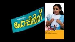 Ninakkai Mathram - Poppins
