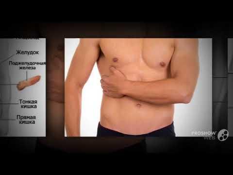 Можно ли вылечить цирроз печени при гепатите