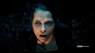 Bound Together   A Discovery of Witches Episode 4  BBC America