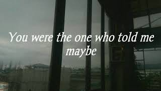 Hanin Dhiya feat NIve - Where is The Love ( Lirik Video) #HaninDhiya #NIve