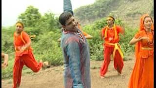 Dekho Bholenath Naach Raha [Full Song] Bhangiya Pila De Gaura