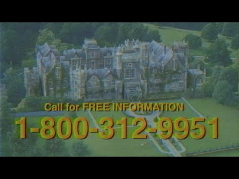 X-Men: Apocalypse Viral Video 'Xavier's School for Gifted Youngsters - Voicemail Messages'
