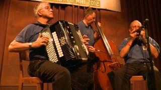 Trio Üristieär Beckenrieder Aelplerchilbi