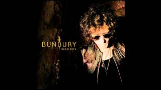 Enrique Bunbury - Despierta