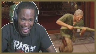 Uncharted 4 Online Multiplayer Gameplay - YOU CANT DENY IT!