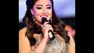 اغاني حصرية ريهام عبد الحكيم مادام تحب بتنكر ليه تحميل MP3