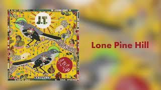 Steve Earle Lone Pine Hill
