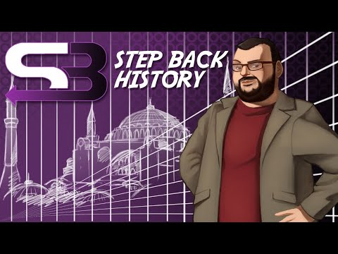 The Reactor (2020-10-02) #StepBackReact