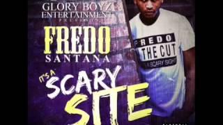 Fredo Santana - Beef (Feat. Lil Reese & Lil Durk) [Prod. By