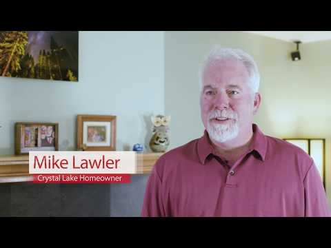 Aloha Restoration, Co is a Full Service Disaster Recovery Company! [Commercial FULL]