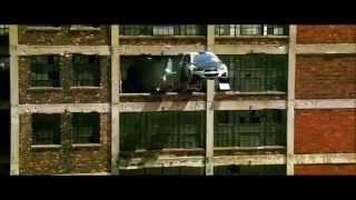 Steve Jablonsky - His Name Is Shane (Film Version)   Transformers: Age of Extinction Score