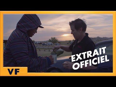 Nomadland | Extrait [Officiel] VF