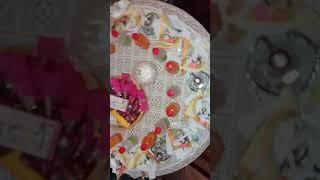 تحميل و مشاهدة عيد ميلاد سعيد وعمر مديد محمد عبد الكريم MP3