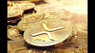 Ripple XRP: A Bullrun Is Coming Soon For XRP And Bitcoin! Golden Cross Confirmed?