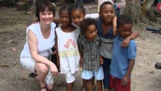 CCC Belize Missions 2005 2013 HD
