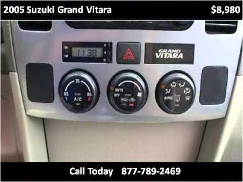 Der Toyota kruser 100 Benzin