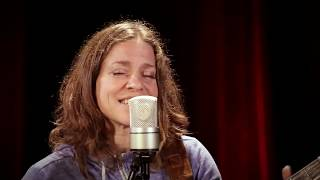 Ani DiFranco - God's Country - 9/17/2018 - Paste Studios - New York, NY