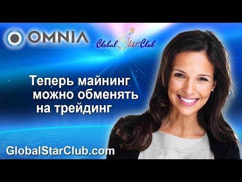 Заработать в интернете на продаже своих слоганов