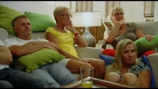 Ingemar Stenmark Minnesvideo - Mästarnas Mästare Säsong 3 [HD]