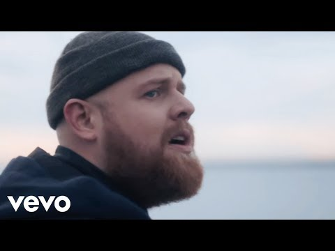 Tom Walker - Just You and I (Official Video)