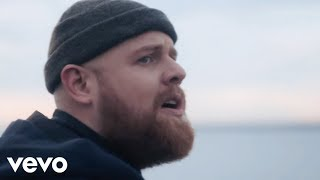 Tom Walker   Just You And I (Official Video)